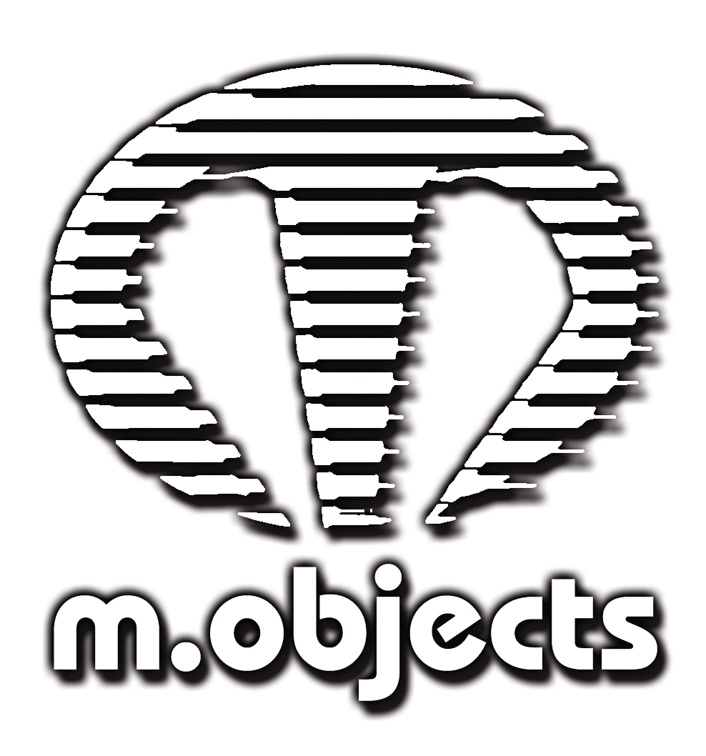 mobjects